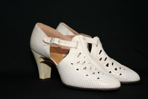 1930s_womens_shoes