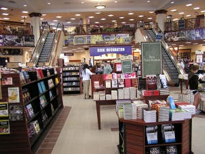 bookstore interior3