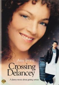 Crossing-Delancey