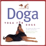 doga_dog_yoga_1