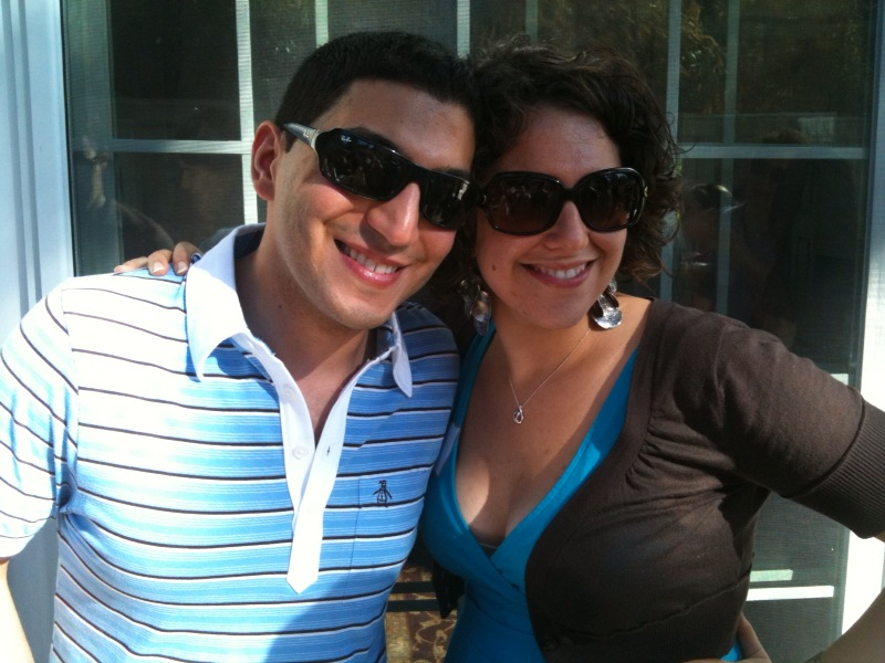 bunch jewish single men Plentyoffish dating forums are a place to meet singles and get dating advice or share dating  of men in different areas  great bunch of people on.