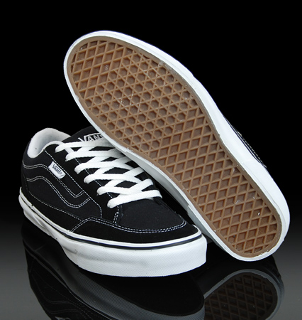 jcpenney vans shoe