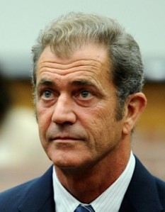 gibsons jewish personals Mel gibson's first american film was mark rydell's 1984 drama the river,  and asked to meet with jewish leaders to help him discern the appropriate path for.