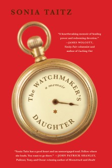 watchmakers_finalcover