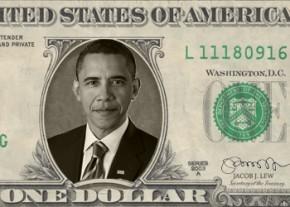 b-dollar-010913