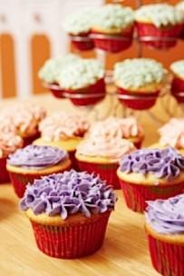 cupcakes-13013