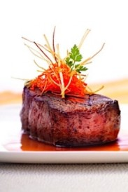 steak-11313