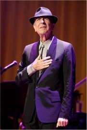 blog-leonardcohen-032113