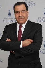 Dr. Izzeldin Abuelaish