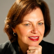 Gail Magaliff