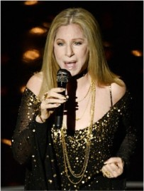 blog-barbrastreisand-031113