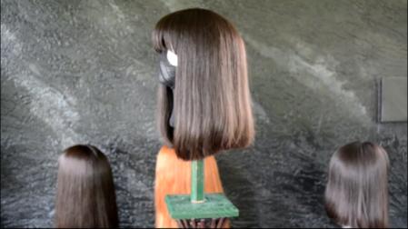 wigs-635x357