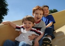 b-sisterhood-playground-041213