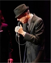 blog-leonardcohen-042313