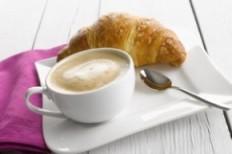 cappuccino-323242