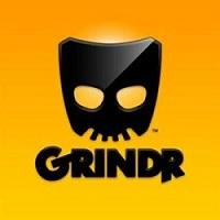GrindrLogo
