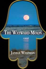 the-wayward-moon-book-cover