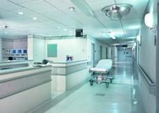 b-sisterhood-hospital-071113