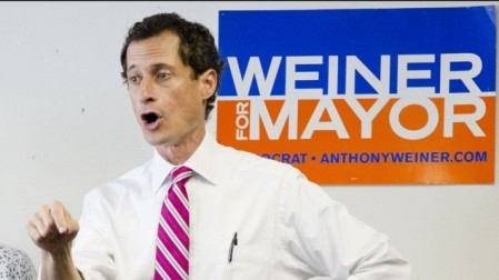 Weiner-Mayor_Horo-1-e1375170394935-635x357