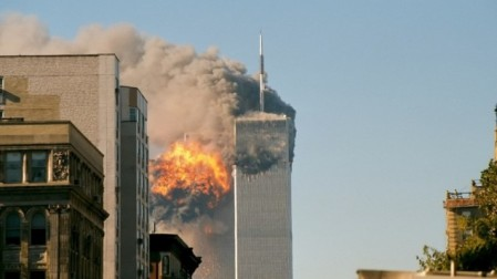 UA_Flight_175_hits_WTC_south_tower_9-11-635x357