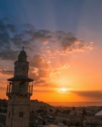 blog-jerusalem-101413