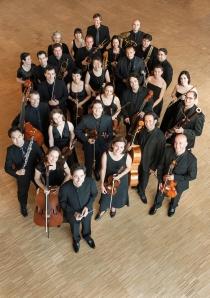 Orchestra Jakobsplatz color photo JPG-2