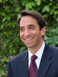 Santa Clara County District Attorney Jeff Rosen