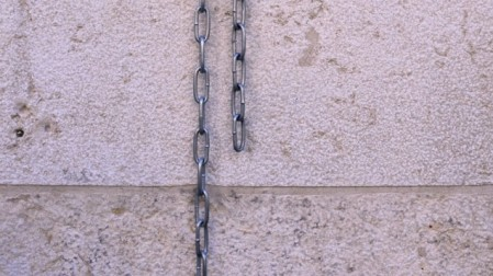 chain-635x357