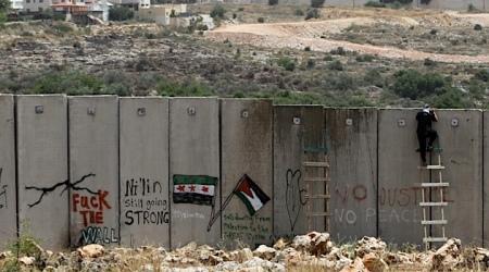 wall-israel-121313