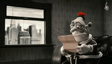 blog-maryandmax-020314