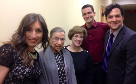 ginsburg and cast 6-2-14